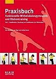 ISBN 3938023287