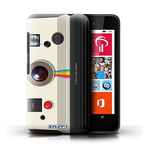kobaltr-imprime-etui-coque-pour-nokia-lumia-530-instantanee-retro-conception-serie-appareil-photo