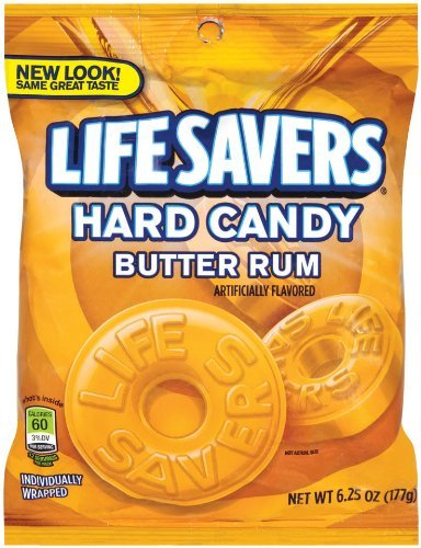 life-savers-butter-rum-large-177g-bag