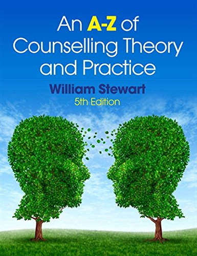 person centred counselling theory and practice In person-centered psychotherapies, david j cain discusses the history, theory, research and practice of this seminal approach whose basic premises have influenced the practice of most therapeutic systems.