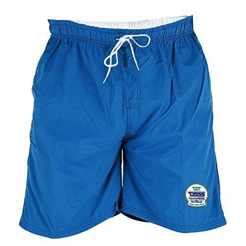 hombres-baador-duke-d555-nuevo-milenrama-grande-talla-trunks-playa-pantalones-de-chndal-sinttico-azu