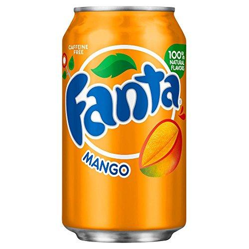 fanta-mango-1-x-355-ml-inkl-dpg-pfand