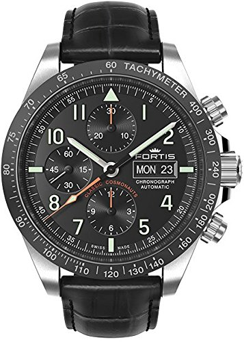 fortis-classic-cosmonauts-cronografo-ceramic-pm-4012611-l01