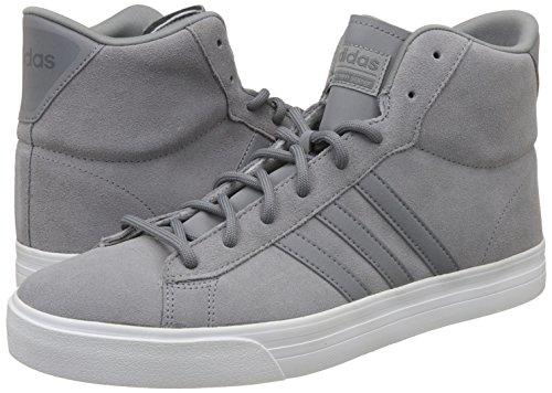 cf3050bd09b8 Adidas Men s Cf Super Daily Mid Sneakers – Fashion Cyril