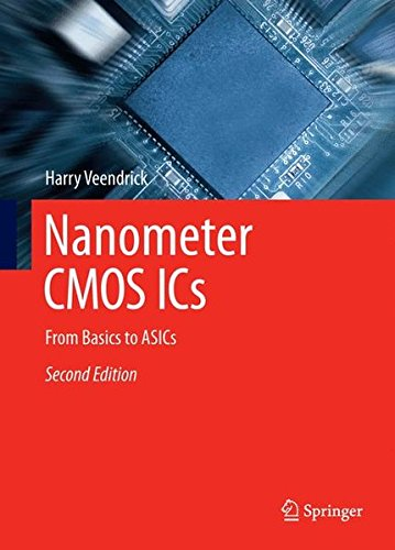 nanometer-cmos-ics-from-basics-to-asics