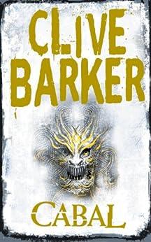 Cabal par [Barker, Clive]