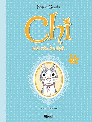 Chi, une vie de chat (12) : Chi, une vie de chat