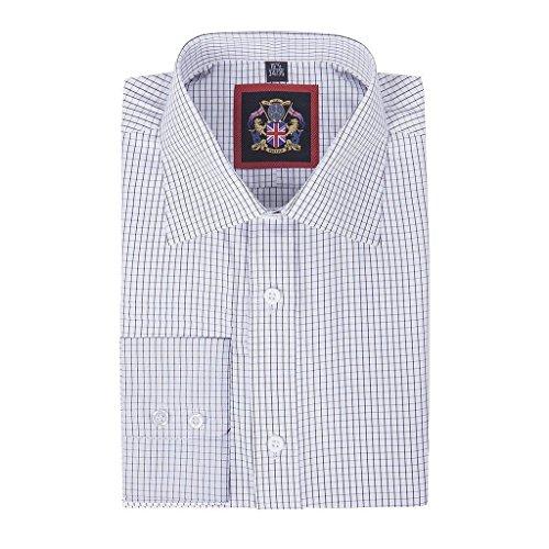 janeo-british-apparel-di-marca-classic-hampton-uomo-controlli-uomo-camicia-singolo-e-doppio-polsino-