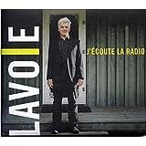 J'Ecoute La Radio
