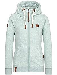 f26509a9c723 Suchergebnis auf Amazon.de für  3 Sterne   mehr - Sweatshirts ...