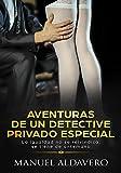 Aventuras de un detective privado especial: La igualdad no se reivindica, se tiene de antemano