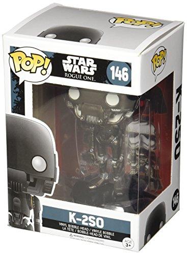 star-wars-figura-pop-rogue-one-k-2so-funko-10454