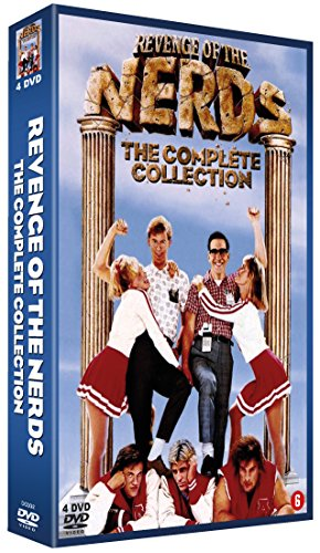 revenge-of-the-nerds-complete-collection-dvd