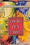 Tarotkarten, Osho Zen Tarot, 78 Tarot-Karten