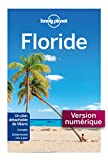 Floride 4ed (GUIDE DE VOYAGE)