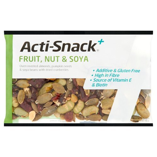 acti-snack-impulse-pack-fruit-nut-seed-40g