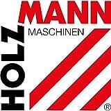 Système daspiration Holzmann Maschinen ABS850_230V 40 l 1050 W 1 pc(s)