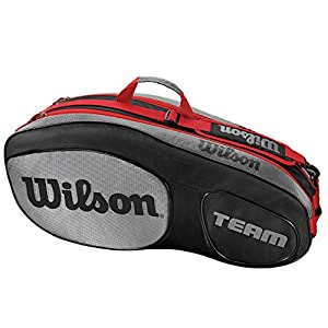Wilson Tennistasche
