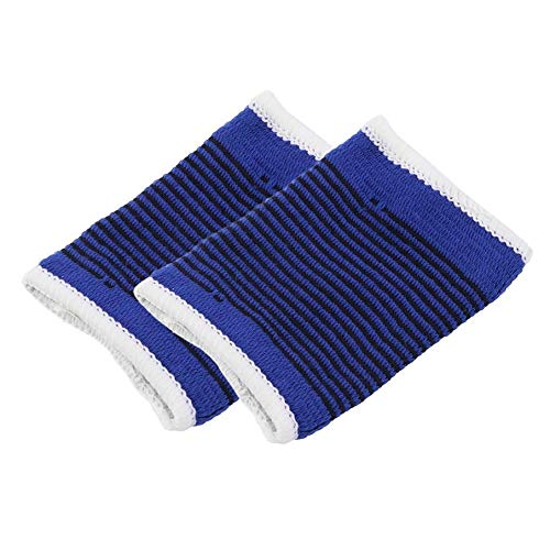 1paar Rehband Rx Compression Arm-sleeves Armstulpe Arm-bandage Moderater Preis Power-sleeve