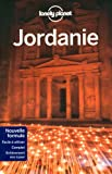 Jordanie 4