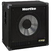 Hartke 0809164001966 - Bafle bajo 115b-xl