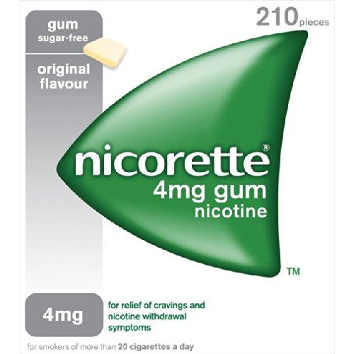 nicorette-high-strength-original-gum-4mg-210-pro-packung