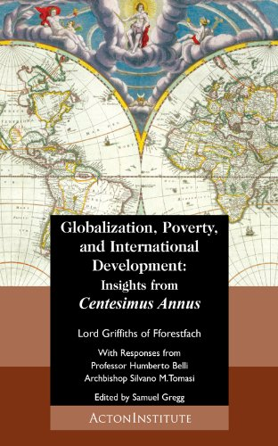 Globalization poverty and international development ebook lord globalization poverty and international development by of fforestfach lord griffiths fandeluxe Choice Image