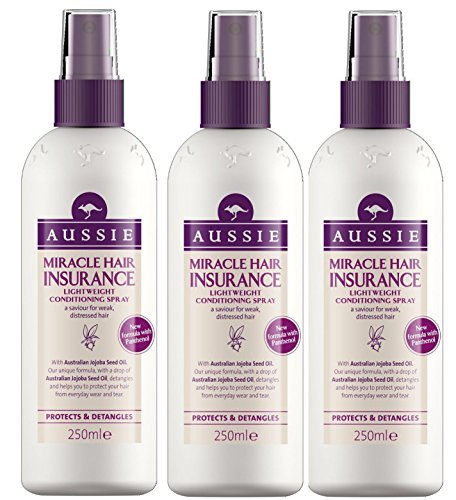 aussie-lightweight-leave-in-conditioner-miracle-hair-insurance-pack-of-3-250ml-each