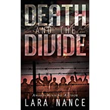 Death and The Divide
