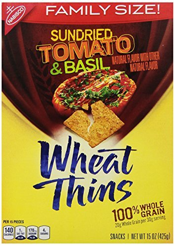 wheat-thins-whole-grain-crackers-sundried-tomato-and-basil-1500-ounces-by-wheat-thins