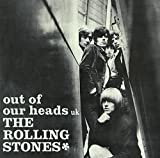 Rolling Stones [Shm-CD]: Out of Our Heads [UK Version] (Audio CD)
