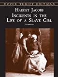 Image de Incidents in the Life of a Slave Girl