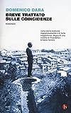 Domenico Dara: »Breve trattato sulle coincidenze« auf Bücher Rezensionen