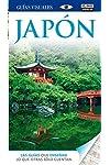 https://libros.plus/japon/