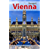 Scopri Vienna