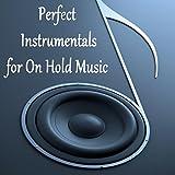 Fields of Gold (Instrumental Version)