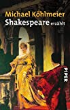 Shakespeare neu erzählt