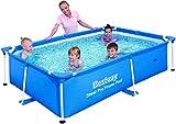 Bestway Frame Pool Splash - Steel Pro 239x150x58 cm