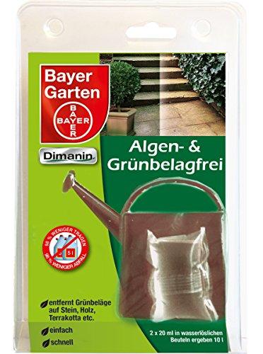 bayer-algen-grunbelagfrei-dimanin-40-ml