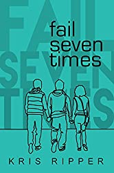 Fail Seven Times