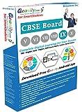 Qeasily.com (STD IX CBSE English Home E-...