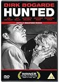 Hunted (Digitally Remastered) [DVD]