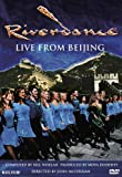 Riverdance: Live From Beijing [Import anglais]