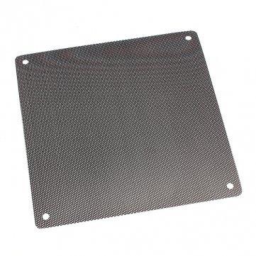 Preisvergleich Produktbild Souked 140mm PC-Lüfter Staubfilter Computer- Netz