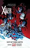 Image de All-New X-Men, Vol. 3: Out of Their Depth