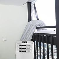 suchergebnis auf f r klimager t baumarkt. Black Bedroom Furniture Sets. Home Design Ideas