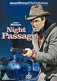 Night Passage [DVD]
