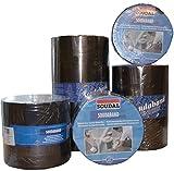 Soudal Bitumenband Blei Reparaturband 10 m x 30 cm Dach