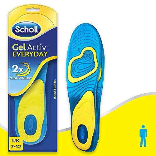 Scholl Men/Women