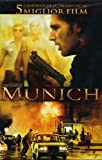 Munich [Import italien]